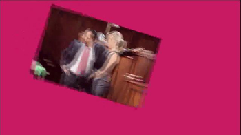 ABC Soaps In Depth TV Spot, 'General Hospital: Courtroom Shocker' - Thumbnail 4