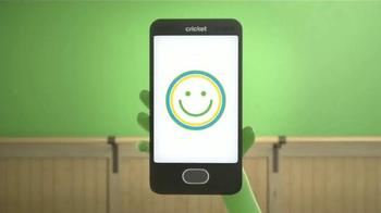 Cricket Wireless TV Spot, 'Estudio de Danza' [Spanish] - Thumbnail 1