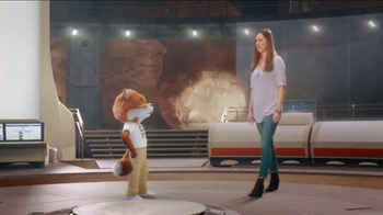 Carfax TV Spot, 'Woman Finds Great Used Car' - Thumbnail 1