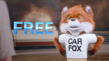 Carfax TV Spot, 'Woman Finds Great Used Car' - Thumbnail 8