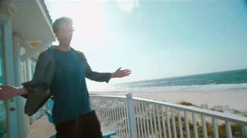 Alabama Tourism Department TV Spot, 'Gulf Coast Road Trip' - Thumbnail 5