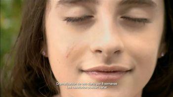 Cicatricure Gel TV Spot, 'Acelera el Proceso' [Spanish]