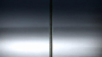 GEICO TV Spot, 'Elevator: Unskippable' - Thumbnail 4