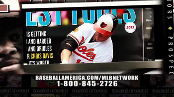 Baseball America TV Spot, 'Must Read' - Thumbnail 5