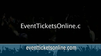 Event Tickets TV Spot, 'Save, Save, Save!' - Thumbnail 2