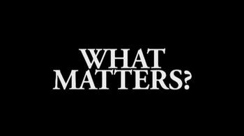 Alcorn State University TV Spot, 'What Matters' - Thumbnail 2