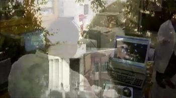 Alcorn State University TV Spot, 'What Matters' - Thumbnail 6