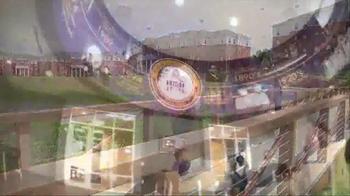 Alcorn State University TV Spot, 'What Matters' - Thumbnail 7