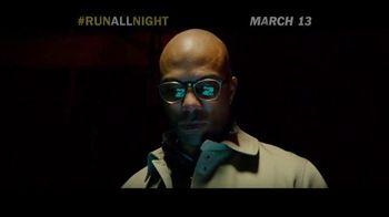 Run All Night - Alternate Trailer 20