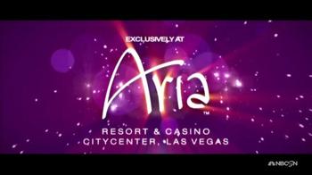 Cirque du Soleil Viva Elvis TV Spot, 'An Exhilarating Tribute' - Thumbnail 10