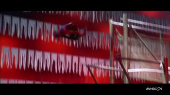Cirque du Soleil Viva Elvis TV Spot, 'An Exhilarating Tribute' - Thumbnail 5