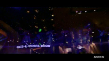 Cirque du Soleil Viva Elvis TV Spot, 'An Exhilarating Tribute' - Thumbnail 7