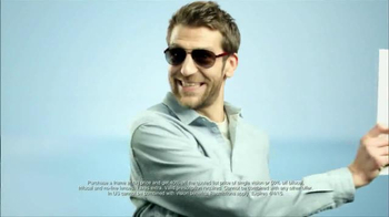 LensCrafters Lens Event TV Spot, 'See the Difference' - Thumbnail 3