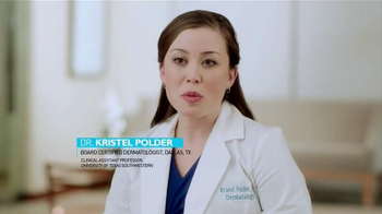 La Roche-Posay Effaclar TV Spot, 'Europe's Top Acne Treatment Brand' - Thumbnail 2