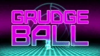 Grudgeball: Enter the Chaosphere TV Spot