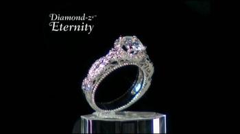 Diamond Z4 Eternity TV Spot, 'Diamond Z4 Challenge'