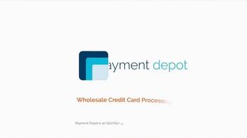 Payment Depot TV Spot, 'True Costs' - Thumbnail 5