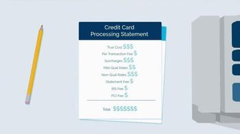 Payment Depot TV Spot, 'True Costs' - Thumbnail 2