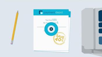 Payment Depot TV Spot, 'True Costs' - Thumbnail 4