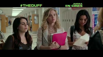The DUFF - Alternate Trailer 20