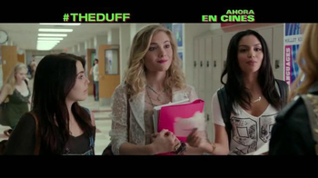 The DUFF - Alternate Trailer 20