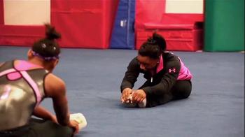 USA Gymnastics TV Spot, 'Simone Biles' - Thumbnail 10