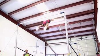 USA Gymnastics TV Spot, 'Simone Biles' - Thumbnail 7