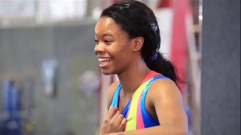USA Gymnastics TV Spot, 'Gabby Douglas' - Thumbnail 8