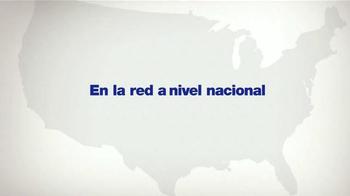 MetroPCS 4G LTE Ilimitado TV Spot, 'La Mejor de la Historia' [Spanish] - Thumbnail 5