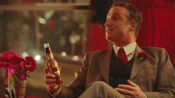 Redd's Apple Ale TV Spot, 'Tiny' - Thumbnail 7