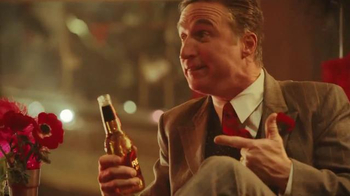 Redd's Apple Ale TV Spot, 'Tiny' - Thumbnail 8