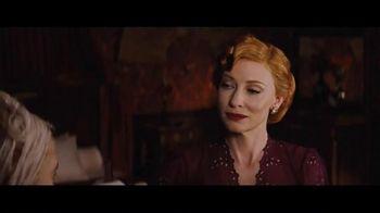 Cinderella - Alternate Trailer 22