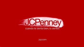 JCPenney Venta de Primavera TV Spot, 'Compras Frescas' [Spanish] - Thumbnail 7