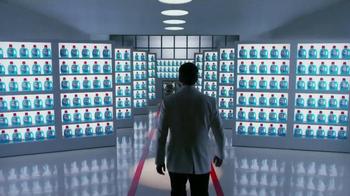 Persil ProClean TV Spot, 'The Professional' - Thumbnail 6