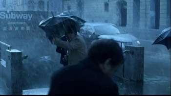 Assured Guaranty TV Spot, 'Rain Storm' - Thumbnail 5
