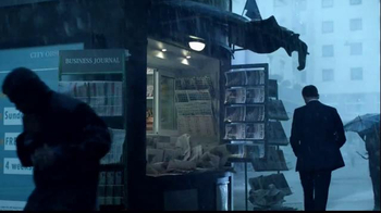 Assured Guaranty TV Spot, 'Rain Storm' - Thumbnail 9