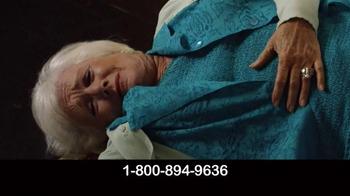 Life Alert TV Spot, 'Grandma' - Thumbnail 4