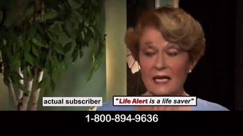 Life Alert TV Spot, 'Grandma' - Thumbnail 7
