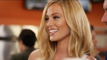 Hooters TV Spot, 'Hooters Hooky: Tax Time' - Thumbnail 6