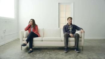 Park City Convention and Visitors Bureau TV Spot, 'Closer is Better'
