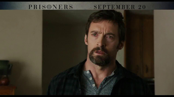 Prisoners - Alternate Trailer 13
