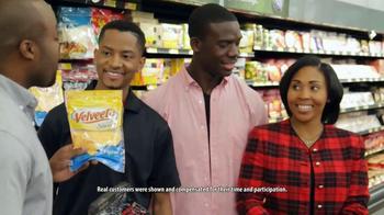 Walmart TV Spot, 'Game Time: Kevin, Nicole and Felix' - Thumbnail 3