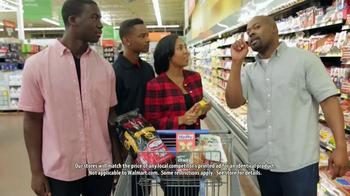 Walmart TV Spot, 'Game Time: Kevin, Nicole and Felix' - Thumbnail 6