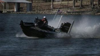 Mercury Marine TV Spot, 'Fish Like A Pro' - Thumbnail 5