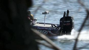 Mercury Marine TV Spot, 'Fish Like A Pro' - Thumbnail 8