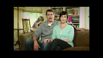 Oasis Legal Finance TV Spot, 'Family' - Thumbnail 2