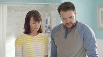 Lowe's TV Spot, 'Llave del Agua' [Spanish]