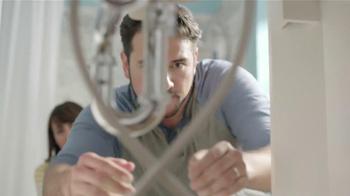Lowe's TV Spot, 'Llave del Agua' [Spanish] - Thumbnail 6