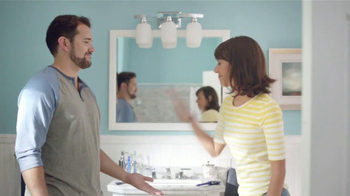 Lowe's TV Spot, 'Llave del Agua' [Spanish] - Thumbnail 7