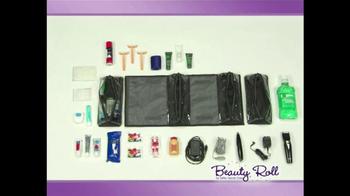 Beauty Roll Bag TV Spot - Thumbnail 4